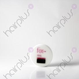 Cera Fix H2O 125 ml - Sinergy