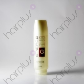 Gel Fix 250 ml - Sinergy