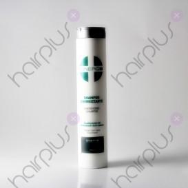 Shampoo Energizzante 250 ml - Sinergy