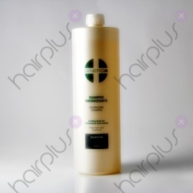 Shampoo Energizzante 1000 ml - Sinergy