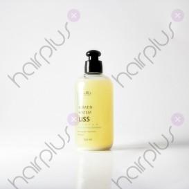 Shampoo Keratin Liss - Keratin System - Tmt