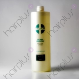Shampoo Regolatore 1000 ml - Sinergy