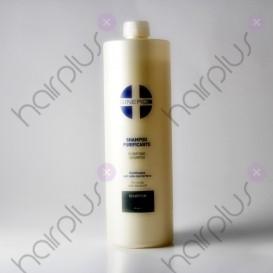 Shampoo Purificante 1000 ml - Sinergy