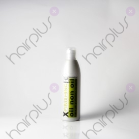 Oil non Oil 250 ml - LCPLA Wally