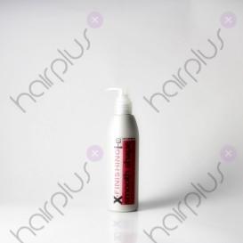 Smooth Shape Crema Lisciante 150 ml - LCPLA Wally