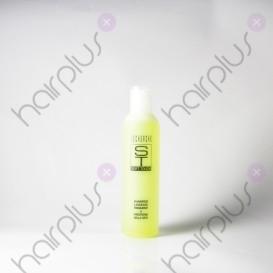 Shampoo Lavaggi Frequenti  250 ml  - LCPLA Wally