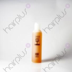 Shampoo Anticaduta 250 ml - LCPLA Wally
