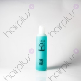 Shampoo Capelli Grassi Forfora 250 ml - LCPLA Wally