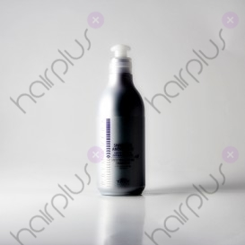 Shampoo Antigiallo - Tmt