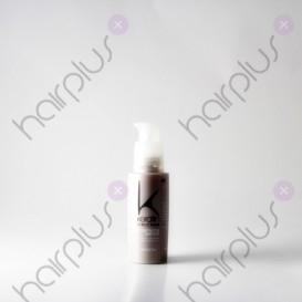 Fluido Keratin Strucutre 100 ml - Edelstein