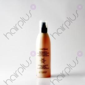 Trattamento Lumin'Hair Argan 250 ml - Kosmodaff