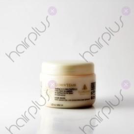 Maschera Lumin'Hair Argan 250 ml - Kosmodaff
