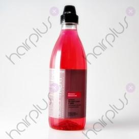 Shampoo Riparatore 980 ml - Dikson