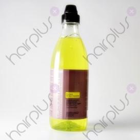 Shampoo Ristrutturante 980 ml - Dikson