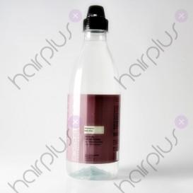 Shampoo Neutro 980 ml - Dikson