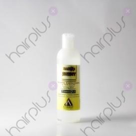Shiny Shampoo Energizzante 250 ml - Kosmodaff