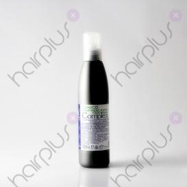 Complex Tonico RInfrescante 250 ml - Kosmodaff