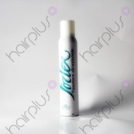 Fortex Spray (Fissatore direzionale extra forte) - Tmt