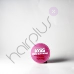 Kiss Hold e Styling Young 125 ml - Edelstein