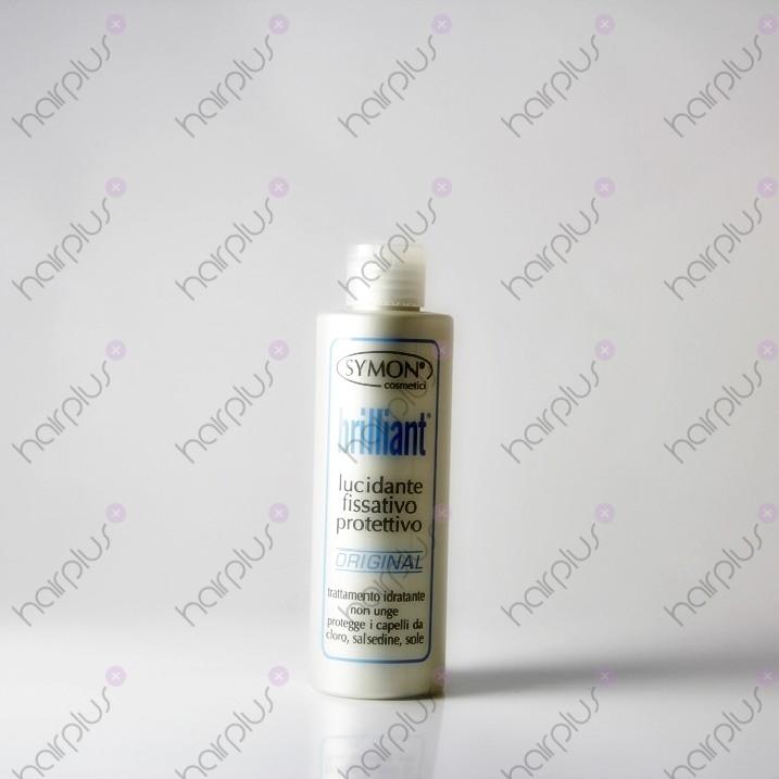 Prodotti Oil non Oil per capelli - Hairplus.it 22caa31871d7