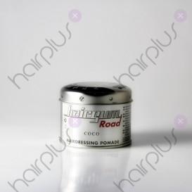 Hairgum Hairdress Pomate Coco 100 ml - Hairgum