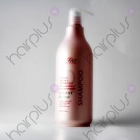 Shampoo Instant Repair 1000 ml - Tmt