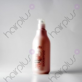 Shampoo Instant Repair 500 ml - Tmt