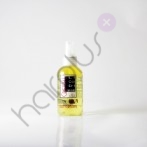 Cristall Spray - Tmt