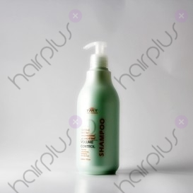 Shampoo Volume Control 500 ml - Tmt