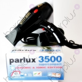 Parlux 3500 Ionic Edition - Parlux