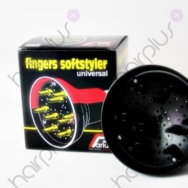 """Diffusore Parlux Universal """"Fingers Softstyler"""" - Parlux"""