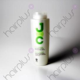 Shampoo Lenitivo 250 ml JOC CURE - BAREX