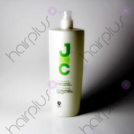 Shampoo Lenitivo 1000 ml JOC CURE - BAREX