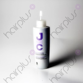 Peeling Antiforfora 150 ml JOC CURE - BAREX