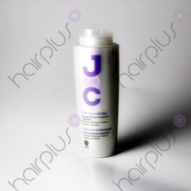 Shampoo Trattamento Forfora 250 ml JOC CURE - BAREX