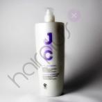 Shampoo Trattamento Forfora 1000 ml JOC CURE - BAREX