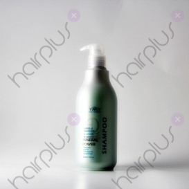 Shampoo Mineral Power 500 ml - Tmt