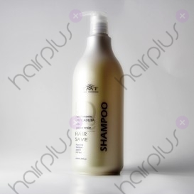 Shampoo Hair Save 1000 ml - Tmt