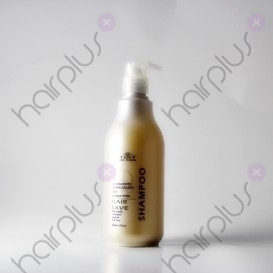 Shampoo Hair Save 500 ml - Tmt