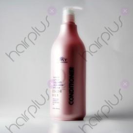 Balsamo Color Silk 1000 ml - Tmt