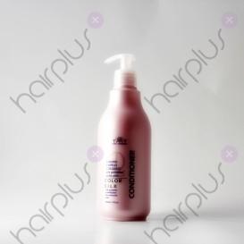 Balsamo Color Silk 500ml - Tmt