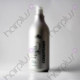 Balsamo Vital Milk 1000 ml - Tmt