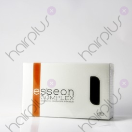 Esseon Bioplacenta Fiale - Tmt