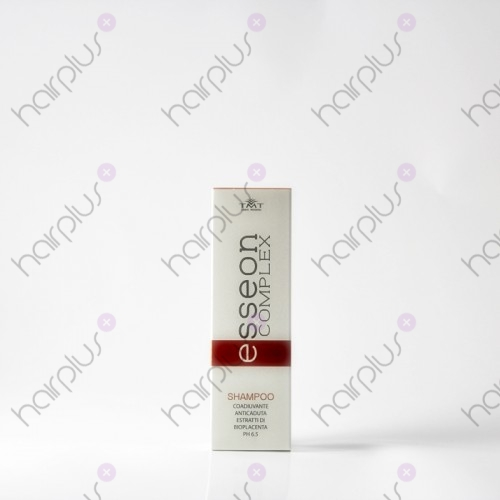 Esseon Bioplacenta Shampoo - Tmt