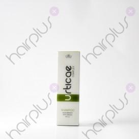 Urticae Complex Shampoo - Tmt