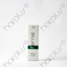 Fernal Shampoo  - Tmt