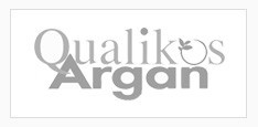 Qualikos-Argan